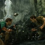 Trailer Uncharted 4 A Thiefs End (1)