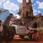 Trailer Uncharted 4 A Thiefs End (3)
