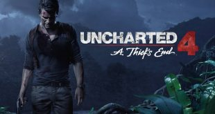 Trailer Uncharted 4 A Thiefs End