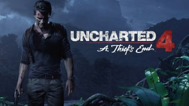 Photo of Le trailer qu'il faut voir pour Uncharted 4 : A Thief's End !