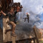 Trailer Uncharted 4 A Thiefs End (4)