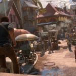 Trailer Uncharted 4 A Thiefs End (5)