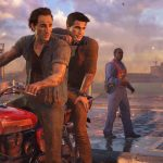 Trailer Uncharted 4 A Thiefs End (6)