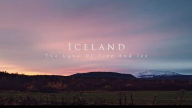 Photo of Islande – The Land Of Fire And Ice