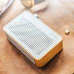 Decouverte Enceinte Bluetooth Emie Vintage Bois (1)