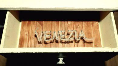 Photo of A la découverte de Venise