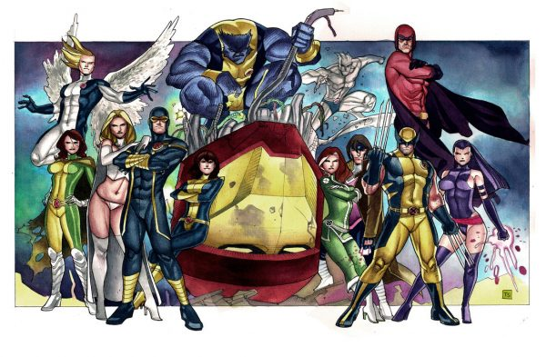 Illustrations Super Heros Taguiar (12)