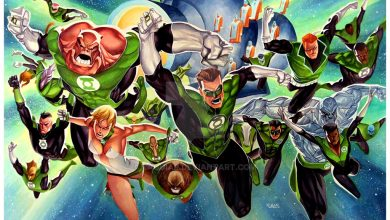 Illustrations Super Heros Taguiar (5)