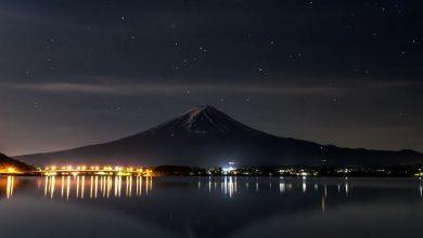 Photo of Au Japon – Voyage au pays du soleil-levant