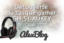Photo of Découverte du casque gamer GH-S1 AUKEY