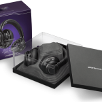 Decouverte Casque Plantronics Backbeat Pro (2)