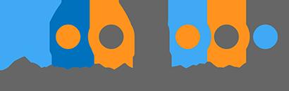 Waahooo Logo