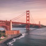Photographies Pont Golden Gate 17
