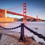 Photographies Pont Golden Gate 18