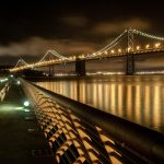 Photographies Pont Golden Gate 2