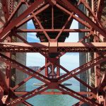 Photographies Pont Golden Gate 7