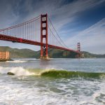 Photographies Pont Golden Gate 8