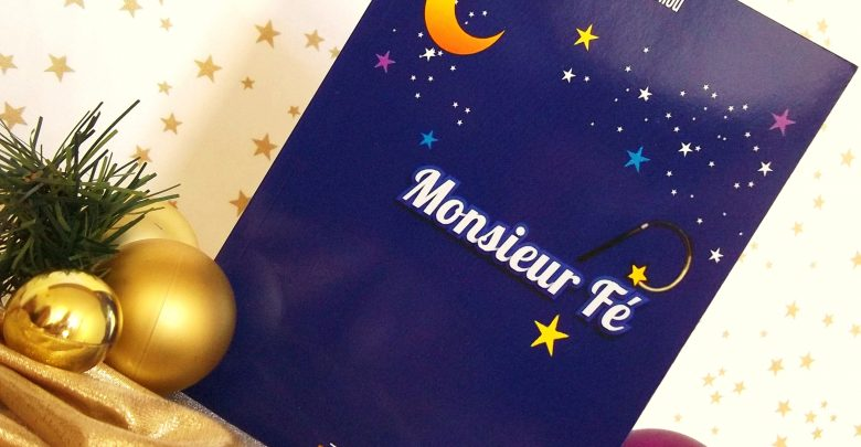 Monsieur Fe