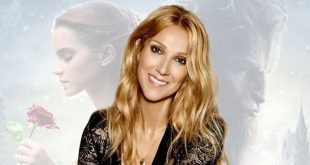 «La Belle et la Bête» aura une nouvelle chanson interprétée par Céline Dion