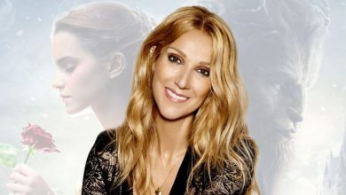 Photo of «La Belle et la Bête» aura une nouvelle chanson interprétée par Céline Dion