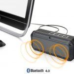 Decouverte Enceinte Bluetooth Etanche Aukey Sk M8 Fra (3)