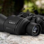 Decouverte Jumelles Binocular 10 X 50 Avantek (5)