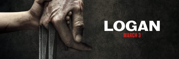 Trailer Logan Film 2017
