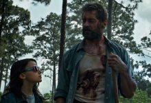 Photo of Un nouveau trailer pour Logan le film qui envoie du lourd