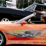 Fast And Furious Brian O Conner Dominic Toretto (5)