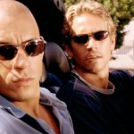 Fast And Furious Brian O Conner Dominic Toretto (6)