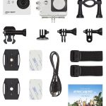 Decouverte Camera Kitvision Escape Hd5 (10)