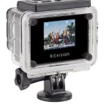 Decouverte Camera Kitvision Escape Hd5 (3)