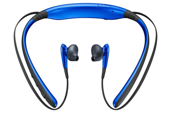 Decouverte Ecouteurs Samsung Level U Bluetooth (5)