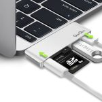 Decouverte Hub Usb Type C Egoiggo (2)