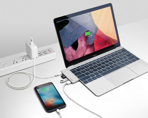 Decouverte Hub Usb Type C Egoiggo (6)