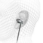 Aukey Ecouteurs Bluetooth 4 1 Sport (5)
