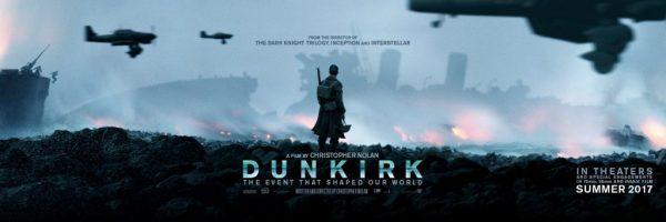 Dunkerque Film Christopher Nolan (1)