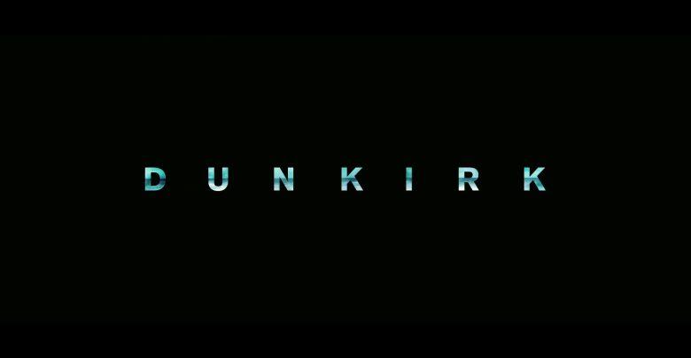 Photo of Dunkerque tout ce qu'il faut savoir sur le film de Christopher Nolan