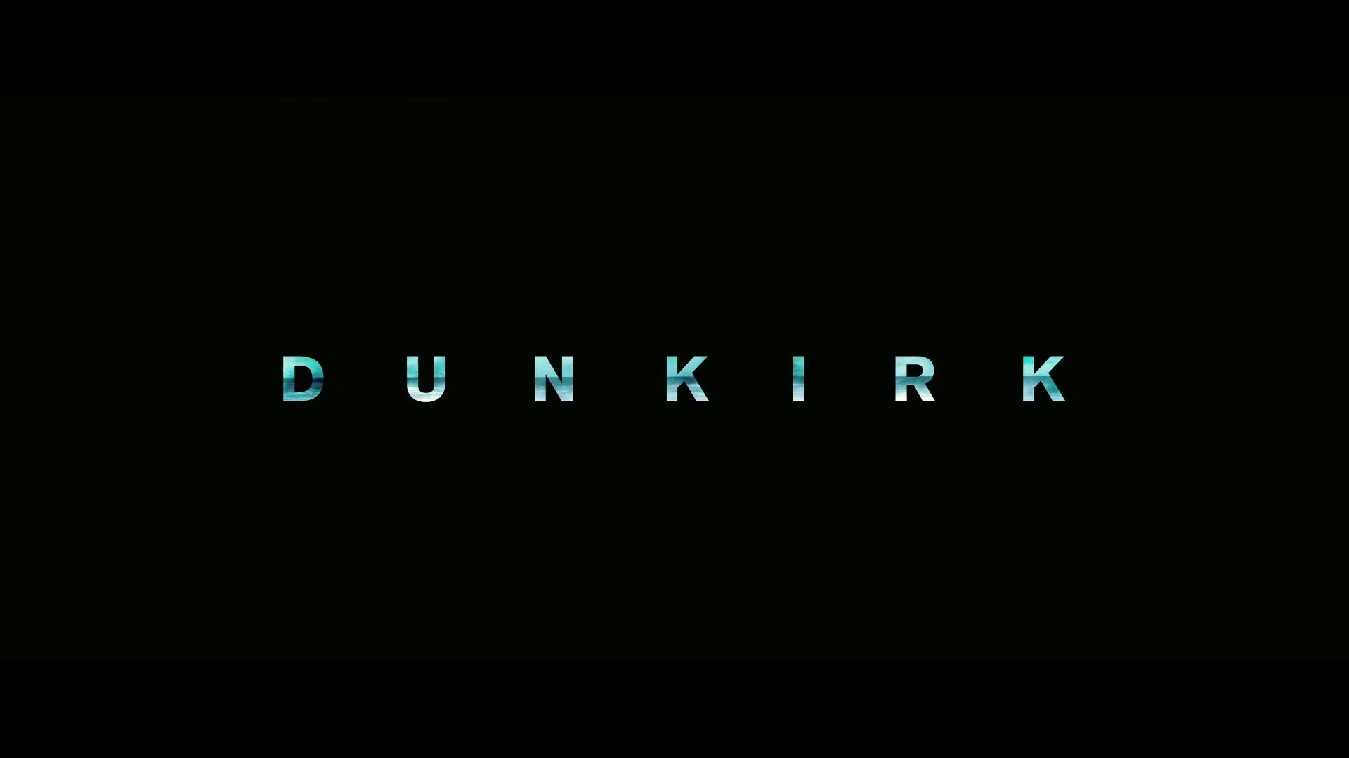 Dunkerque Film Christopher Nolan (2)