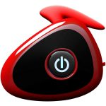 Ecouteurs Bluetooth Kitsound Comet Buds (4)