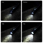 Lampe Torche Aukey Lt Set6 (3)