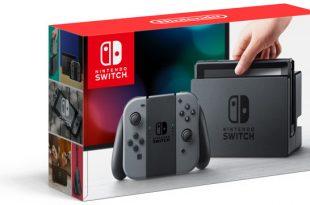 Nintendo Switch2