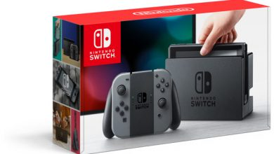 Photo of Pourquoi la Switch de Nintendo se vend si bien ?