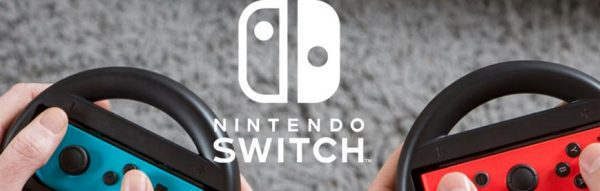 Nintendo Switch2