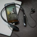 Decouverte Ecouteurs Sans Fil Bluetooth Aukey Ep B39 (5)