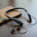 Decouverte Ecouteurs Sans Fil Bluetooth Aukey Ep B39 (7)