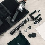 Decouverte Kit Photo Universel Olixar (5)