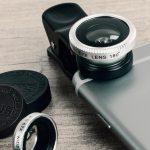 Decouverte Kit Photo Universel Olixar (9)