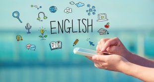 Apprendre l'anglais sur internet avec la plateforme Preply