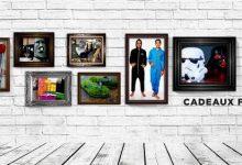 Photo of Découvrez ensemble le site cadeauxfolies pour des cadeaux personnalisés de qualité !